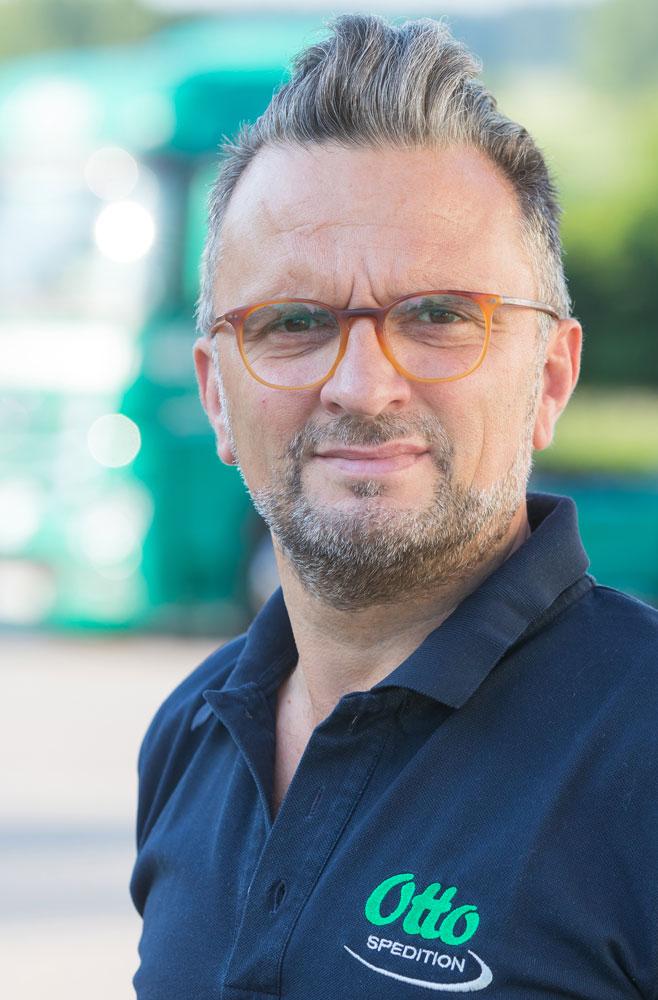 Hans-Dieter-Otto-Web-2018